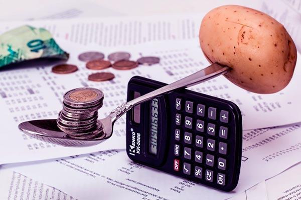Как планировать семейный бюджет, чтобы не ждать зарплаты