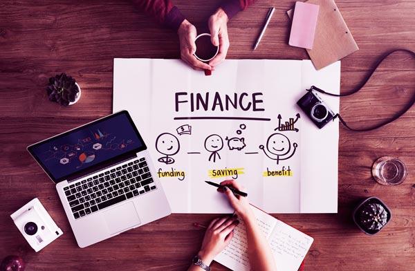 Как научиться откладывать деньги и экономить на ровном месте