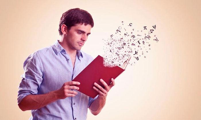 5 советов, как быстро запомнить информацию