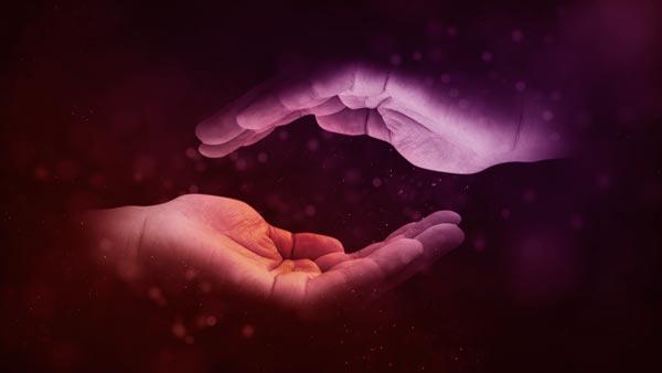 Интуиция - что это такое и как ее развить